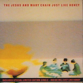Jesus--Mary-Chain-Just-Like-Honey--45490