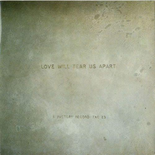 Joy-Division-Love-Will-Tear-Us-24884
