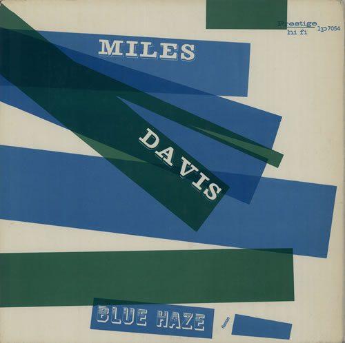 Miles-Davis-Blue-Haze---W-50t-629235