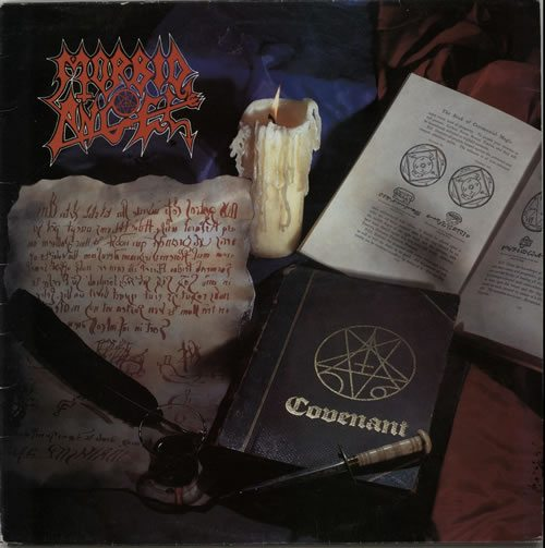 Morbid-Angel-Covenant-629615