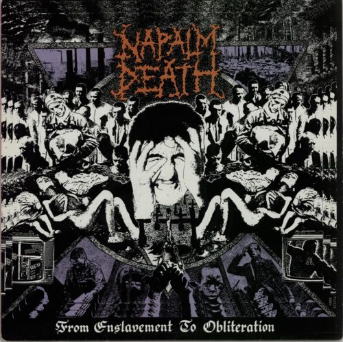 Napalm-Death-From-Enslavement-589627