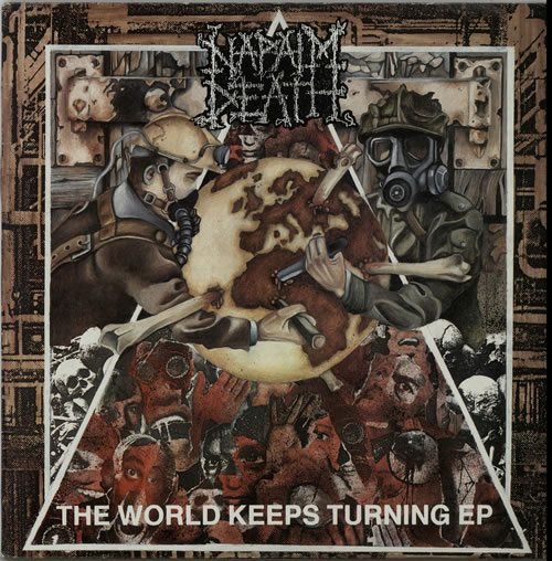 Napalm-Death-The-World-Keeps-T-629685 (1)
