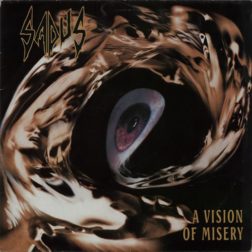 Sadus-A-Vision-Of-Miser-629772
