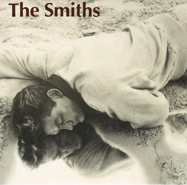 Smiths786-3688.jpeg