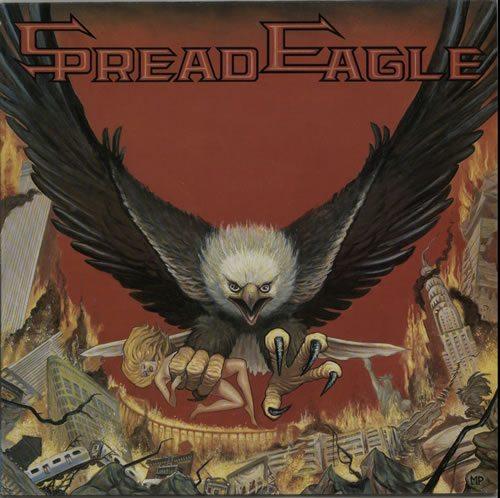 Spread-Eagle-Spread-Eagle-629657