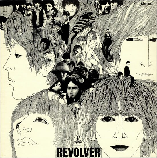 The-Beatles-Revolver---Doctor-545972