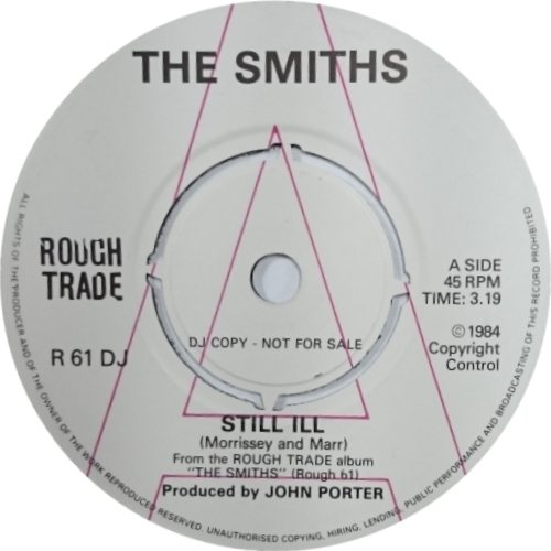 The-Smiths-Still-Ill---Unrel-124