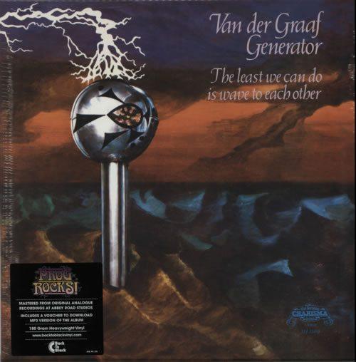 Van-Der-Graaf-Generator-The-Least-We-Can-610367