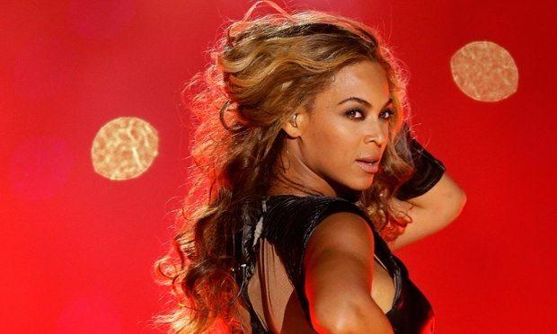 Beyonce372