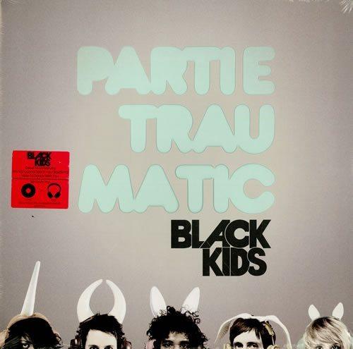 Black-Kids-Partie-Traumatic-457814
