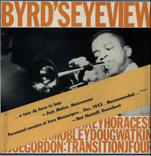 Donald-Byrd-Byrds-Eye-View-633919