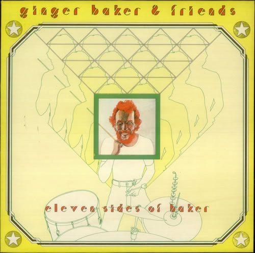 Ginger-Baker-Eleven-Sides-Of-B-547247