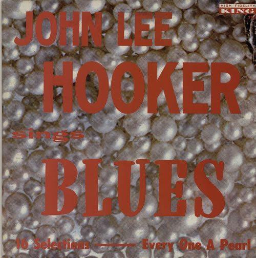 John-Lee-Hooker-Sings-Blues---1st-632414