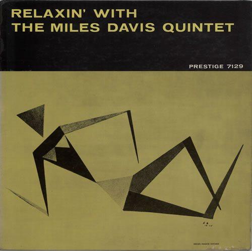 Miles-Davis-Relaxin---W-50th-629226 (1)