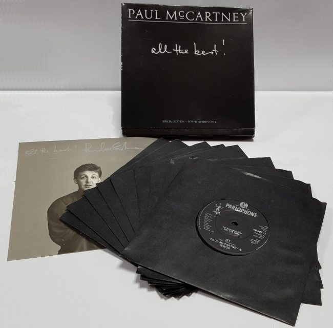 Paul-McCartney-and-Wings-All-The-Best---Pr-14514