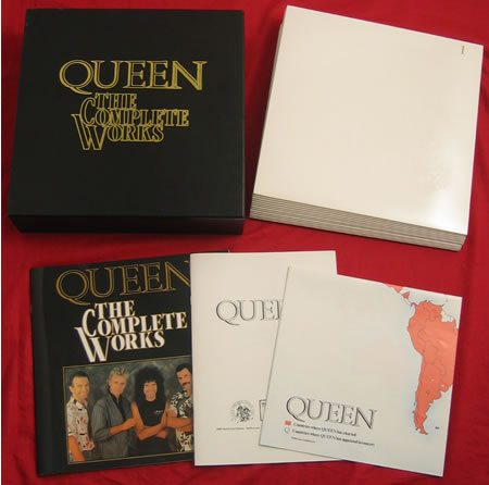Queen-The-Complete-Work-20244
