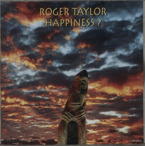 Roger-Taylor-Happiness-631398