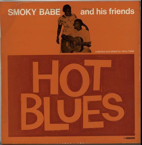 Smoky-Babe-Hot-Blues-632641 (2)