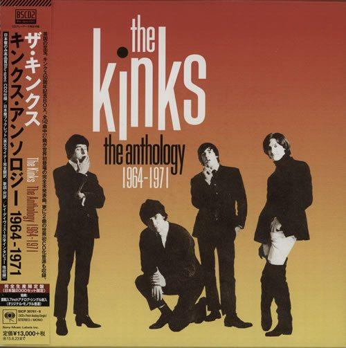 The-Kinks-The-Anthology-196-632113