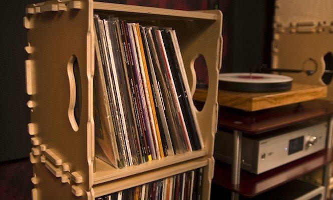 wax-stacks-665x400