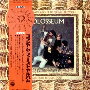 Colosseum-Those-Who-Are-Abo-489486