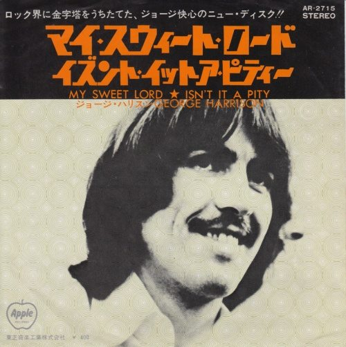 George-Harrison-My-Sweet-Lord---R-581338