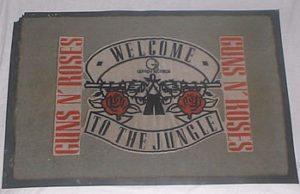 Guns-N-Roses-Welcome-To-The-Ju-222029
