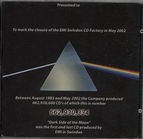 Pink-Floyd-Dark-Side-Of-The-442962 (2)