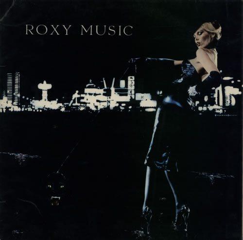 Roxy-Music-For-Your-Pleasure-615201 (1)