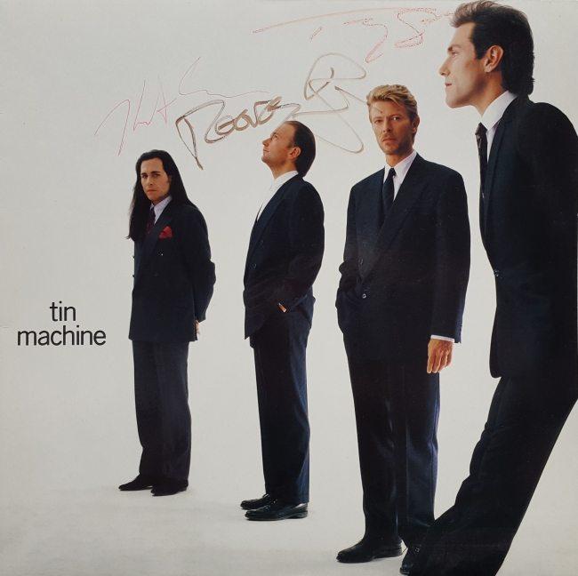 Tin-Machine-Tin-Machine---Sig-634650