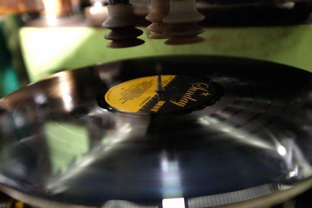 Vinyl-630x420