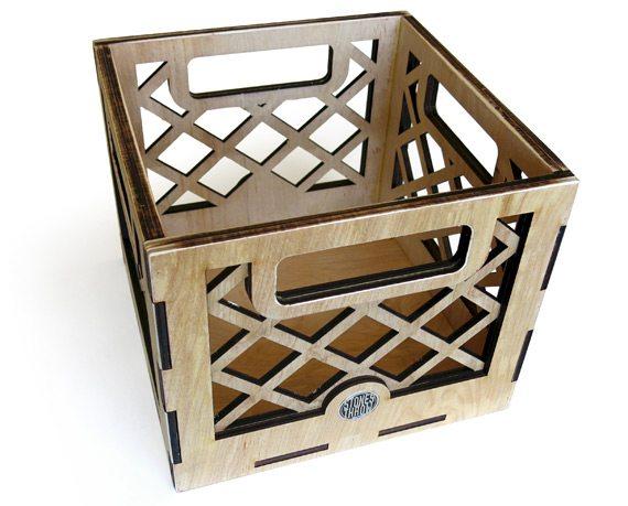 crate_3719