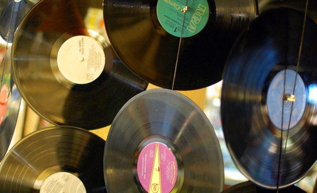vinyl-4ec689e-intro