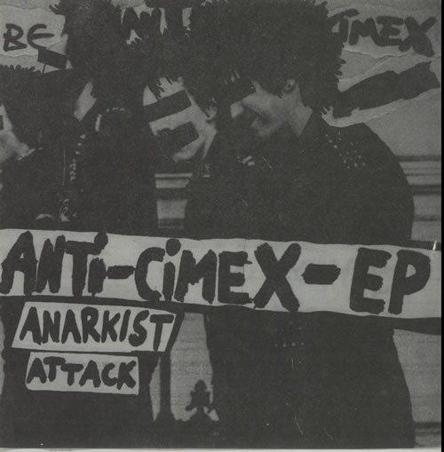 Anti-Cimex-Anti-Cimex-EP-Ana-638724