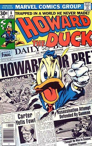 Howard_The_Duck_-8