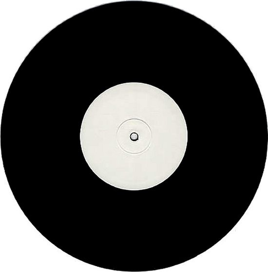Lautrec-Mean-Gasoline---W-638125