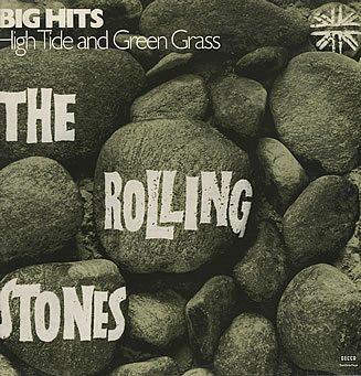 Rolling-Stones-Big-Hits---High-T-384105