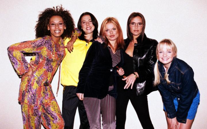 the-spice-girls-large