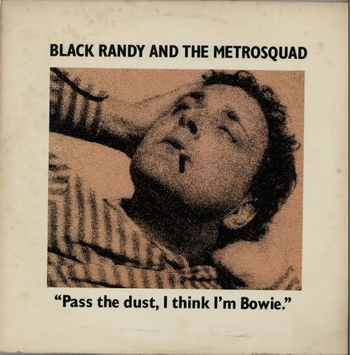 Black-Randy-Pass-The-Dust-I-T-639902