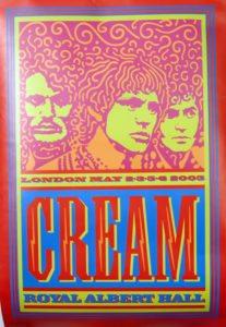 Cream-Royal-Albert-Hall-637788
