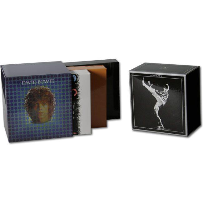 David-Bowie-Space-Oddity-Box-488237