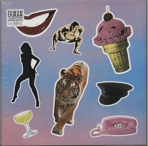 Duran-Duran-Paper-Gods-639535
