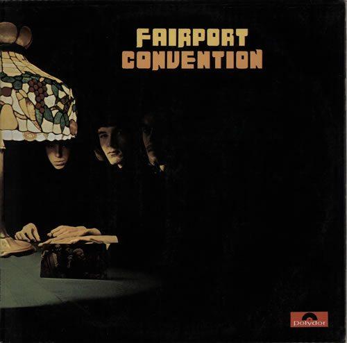 Fairport-Convention-Fairport-Conventi-576111