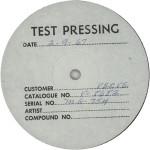 Gary-McFarland-Soft-Samba-String-634695