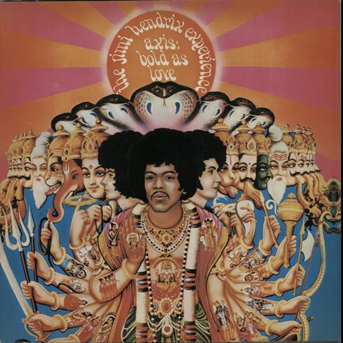 Jimi-Hendrix-Axis-Bold-As-Love-639066