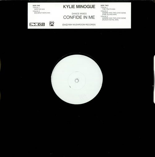 Kylie-Minogue-Confide-In-Me-Dan-176781 (1)