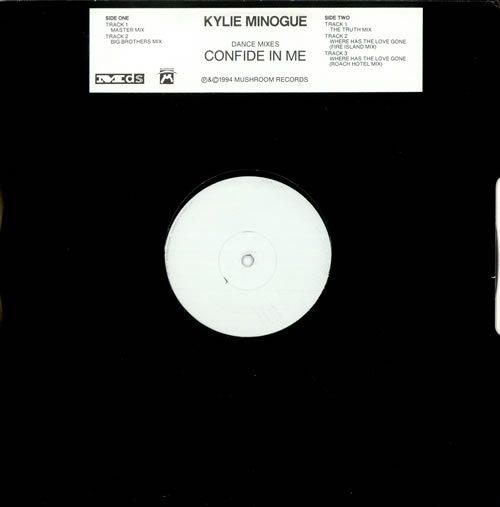 Kylie-Minogue-Confide-In-Me-Dan-176781 (1)