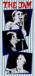The-Jam-The-Jam-Reissue-S-555669