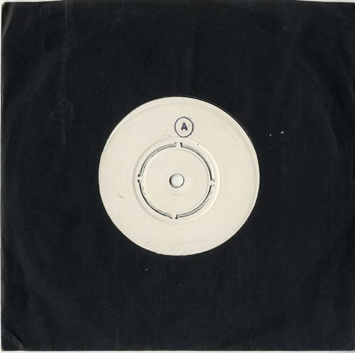 The-Smiths-What-Difference-D-617740