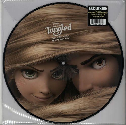 Walt-Disney-Songs-from-Tangle-639513